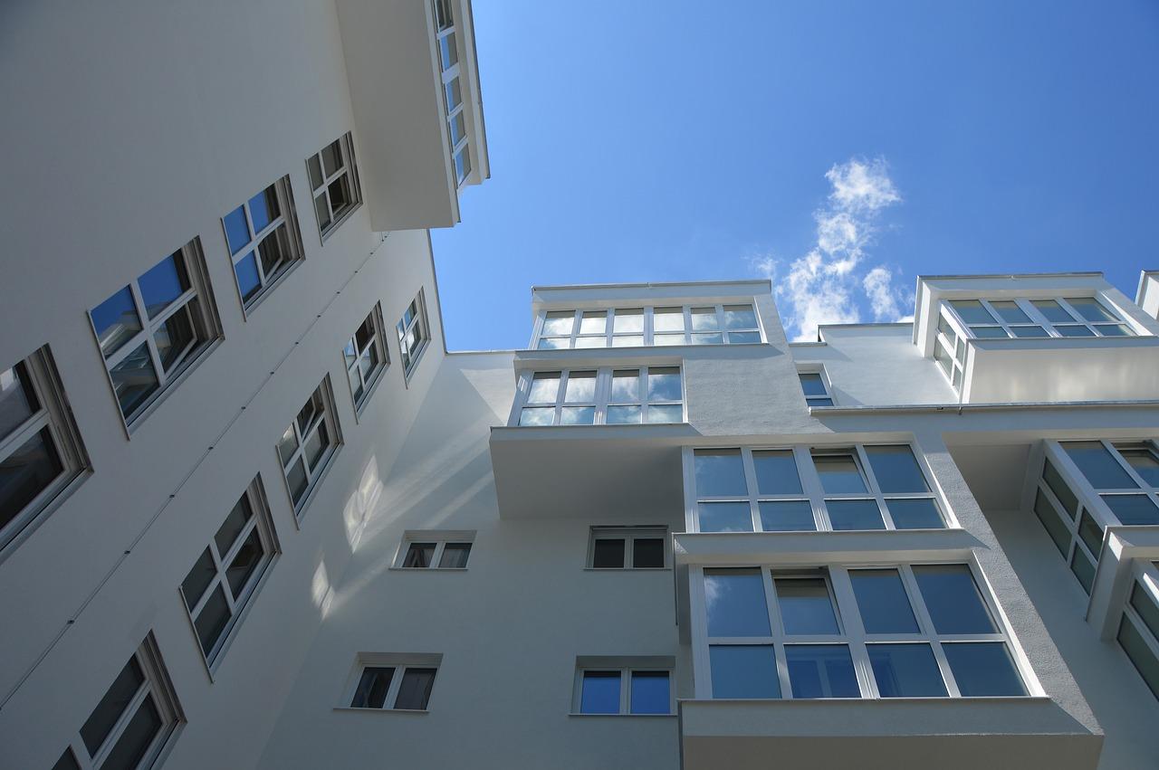 Qu'est-ce qu'un contrat de vente d'immeuble à rénover ?