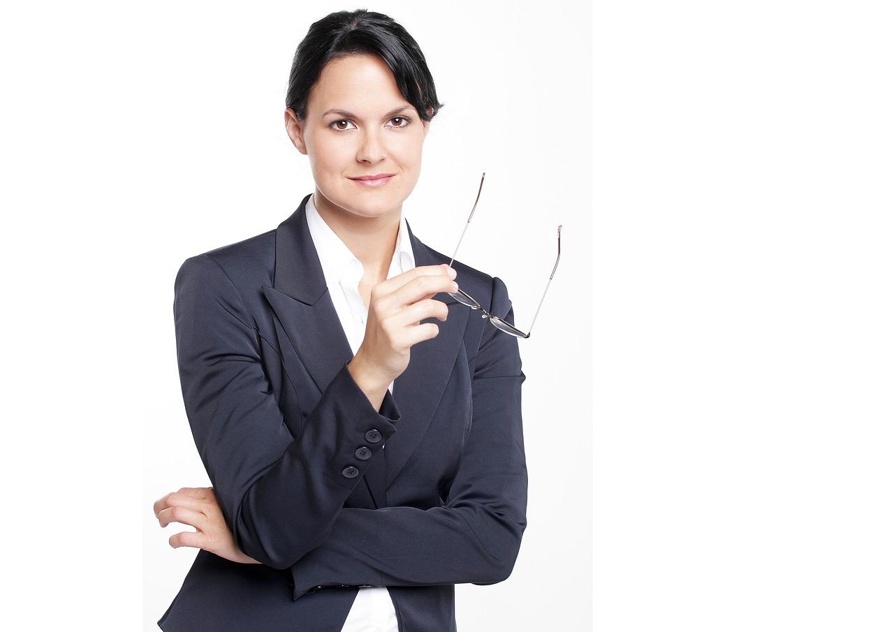 Pourquoi consulter un avocat fiscaliste pour un projet immobilier ?
