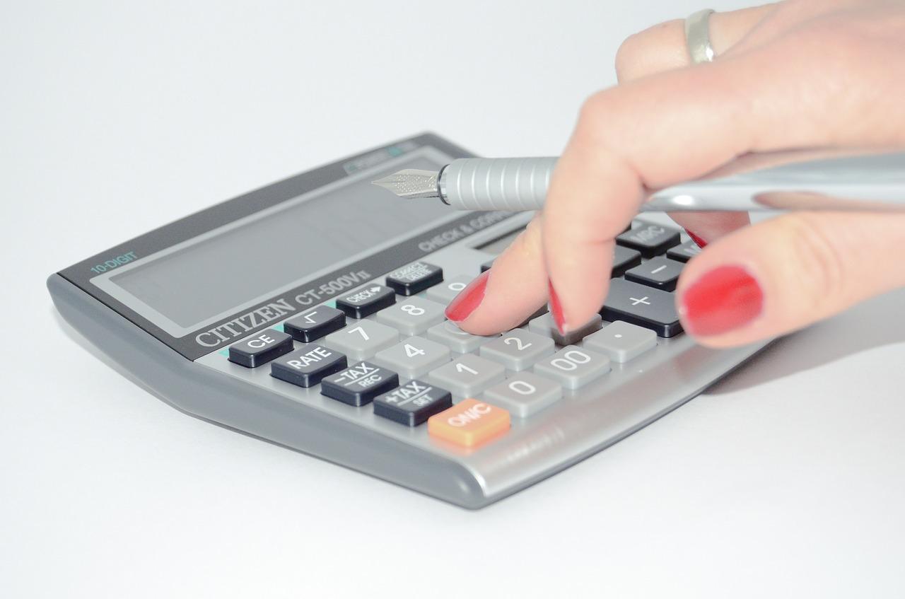 Peut-on obtenir un prêt grâce à son CEL (compte épargne logement) ?