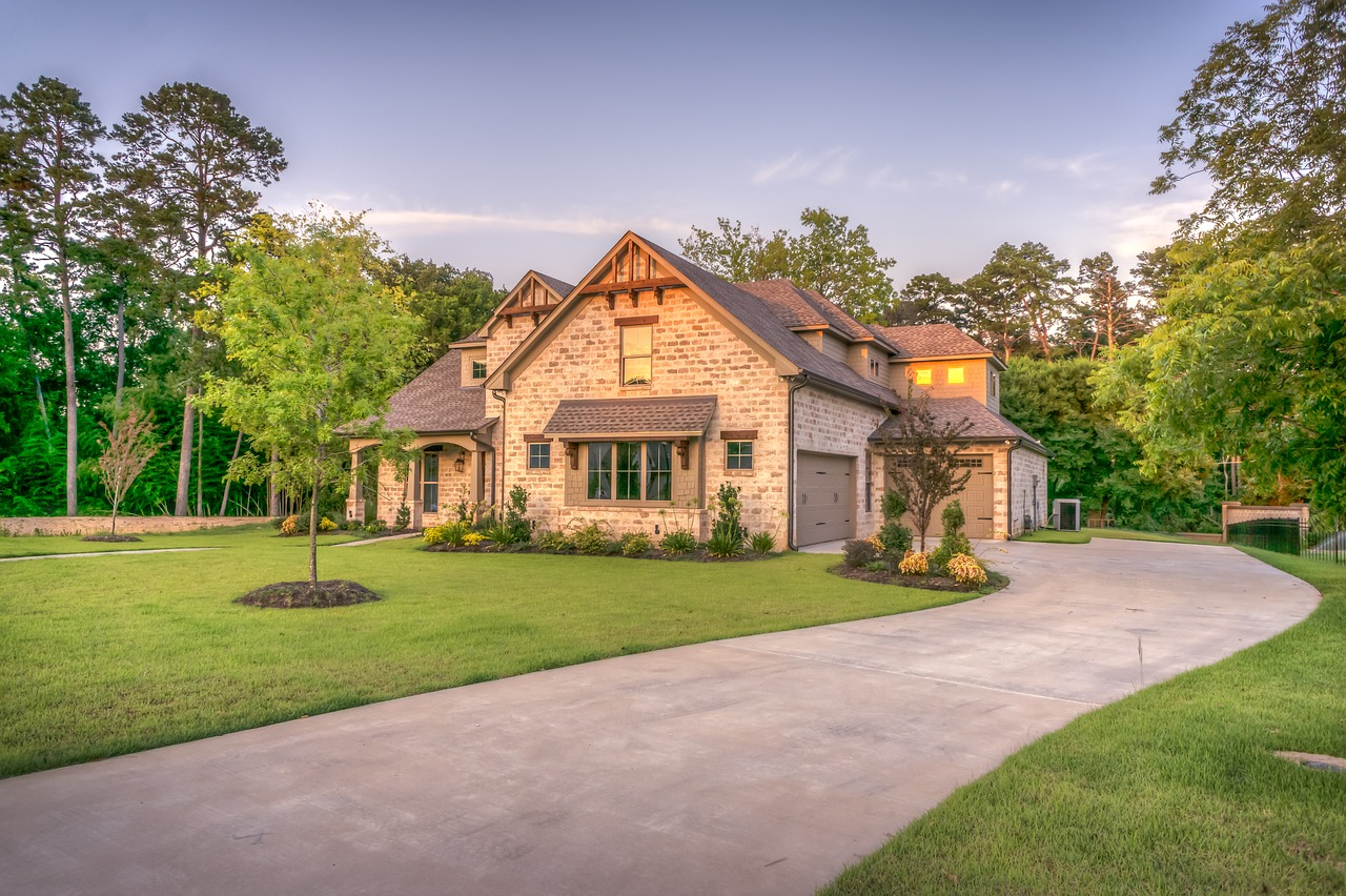 Des conseils pour l'achat d'un bien immobilier