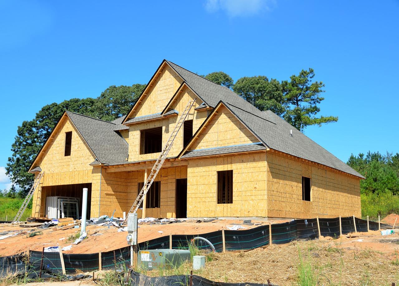 Des conseils pour la construction de votre maison