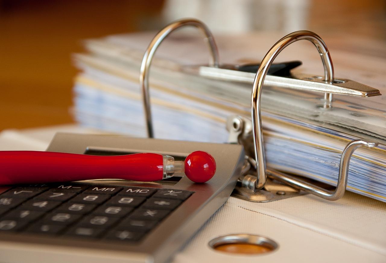 Une SCI (Société civile immobilière) peut-elle acheter un bien ?